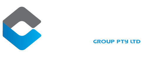 Connex Group